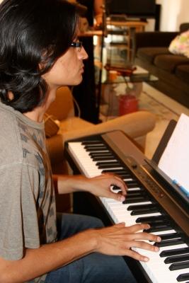 Aman_Mahajan_Keyboards