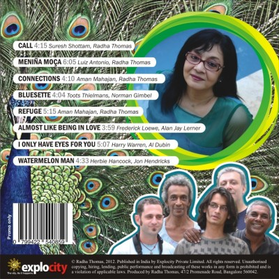 CD_Cover_Back
