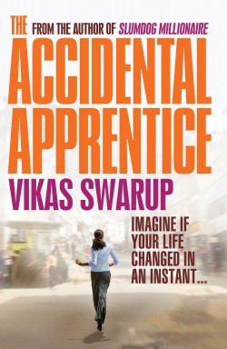 Accidental-Apprentice-cover1-250x384