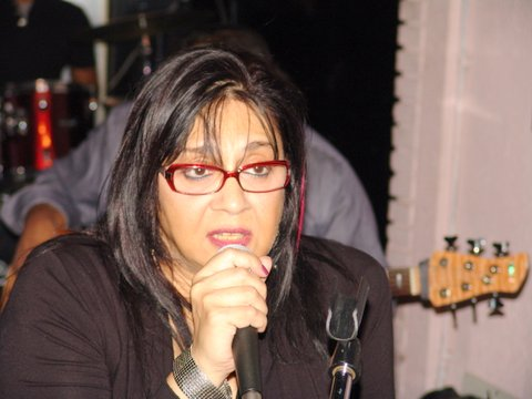 Radha take 5 jan 2013 - 2