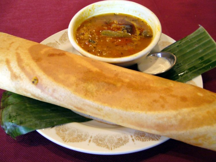 south-indian-food-dosa_3