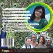 CD_Cover_BackHR