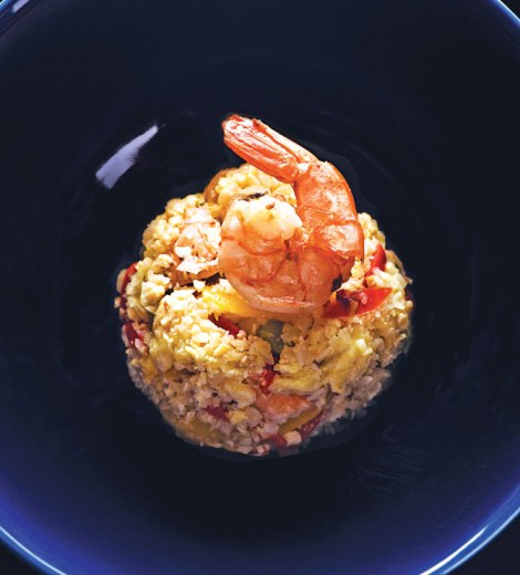 8Shrimp-Fried-Rice-1