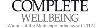 cw-logo-medscape-award-2012-329x93