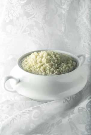 13._plain_rice__1463052159_93188